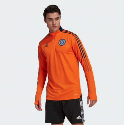 Training Top New York City Football Club Adidas