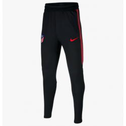Bas de Jogging junior Atletico Madrid Nike