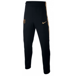 Bas de Jogging Junior Inter de Milan Nike