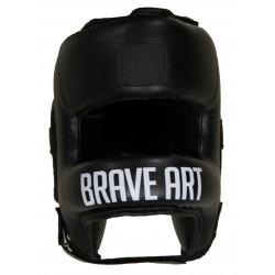 Casque Protection pour le nez Brave Art