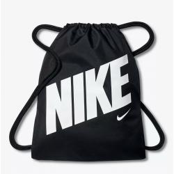 Gym Bags Nike