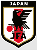 Fédération Japonaise de football