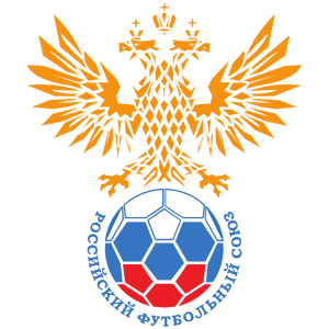 Fédération de Russie de football