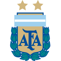 Argentine Fédération de football