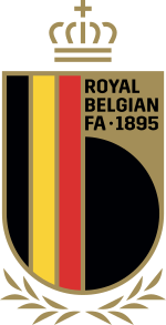 Fédération Royale Belge de football