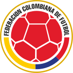 Fédération Colombienne de football