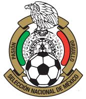 Fédération Mexicaine de football