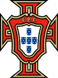 Fédération Portugaise de football